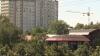 Piaţa imobiliară, în continuă stagnare. Moldovenii nu se grăbesc să investească în proprietăţi