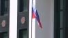 Consulatul Rusiei la Tiraspol ar putea fi deschis până la finele acestui an