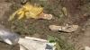 40 de persoane rămân internate în urma accidentului de la Ungheni. 10 dintre ele sunt în stare gravă