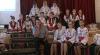 Eveniment inedit la Hădărăuţi. Cum are loc o şezătoare în secolul XXI (VIDEO)