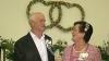 Nuntă de aur la Hânceşti. SECRETUL de jumătate de secol al unei familii fericite VIDEO