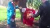 """Trasferul lui Robin van Persie la Manchester United i-a înnebunit pe fanii """"tunarilor"""" VIDEO"""