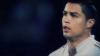 Andres Iniesta, cel mai bun jucător al sezonului trecut din Europa