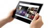Xperia Sony Tablet – poze oficiale