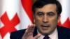 Saakaşvili: Georgia nu va permite nimănui să îi ameninţe poporul paşnic