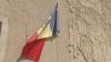 Tricolorul de la Publika TV a ajuns la Mereni, satul de răzeşi unde locuiesc şi familii de refugiaţi VIDEO