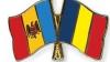Un partid din România vrea unirea cu Republica Moldova