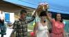 Nunţi moderne cu tradiţii strămoşeşti! Cum se peţeşte mireasa în zilele noastre VIDEO