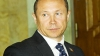 PLDM revine în Parlament cu noi planuri şi promisiuni