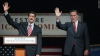 Mitt Romney l-a ales pe Paul Ryan ca partener de cursă pentru Casa Albă