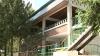 18 minori, condamnaţi pentru furt, vor petrece 10 zile într-o tabără de odihnă