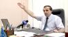 Tarlev califică drept PROVOCARE acuzaţia potrivit căreia ar fi sprijinit piramida MMM în Moldova