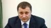 """""""Numirile în funcţie se fac pe criterii de devotament faţă de premierul Vlad Filat"""""""