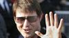Tom Cruise este gay, susţine fosta lui soţie