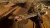 Tragedie într-o mină din China. 19 persoane au murit