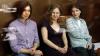 Membrele formaţiei Pussy Riot au contestat decizia de condamnare la doi ani de închisoare