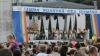 Limba Noastră cea Română, marcată în Republica Moldova de 23 de ani