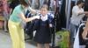 În Capitală s-au deschis primele iarmaroace şcolare