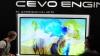 IFA 2012 - Revoluţia televizoarelor! Quad FullHD, noua bătălie high-tech