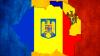 """""""Peste 85% din cetățenii români acceptă unirea Moldovei cu România"""""""