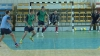 Balzan - Lexmax Chişinău, scor 0:3