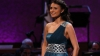 Valentina Naforniţă va interpreta Imnul de Stat în cadrul concertului festiv de Ziua Independenţei