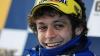 Valentino Rossi a anunţat că părăseşte Ducati