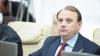 Bumacov: În acest an Moldova nu va exporta porumb