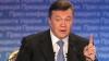 Opoziţia din Ucraina a colectat 300 de mii de semnături pentru a-l da în judecată pe Viktor Ianukovici