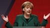 Merkel vrea un nou tratat al UE, pentru un grad mai ridicat de integrare