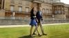 Cum ar putea arăta prinţul William, Kate, Harry şi Pippa Middleton la 60 de ani FOTO