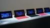 Dell, Samsung, Lenovo şi Asustek vor livra dispozitive mobile dotate cu noul sistem Windows RT