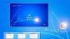 O vulnerabilitate din Windows 8 îţi pune în pericol parolele