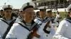 În România, este sărbătorită Ziua Marinei care aniversează 110 ani
