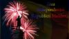 Acum 21 de ani, ţara noastră a păşit pe drumul libertăţii. La mulţi ani, Moldova!