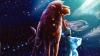 Horoscop: Zi prielnică pe plan financiar pentru nativii din zodiile Leu şi Săgetător