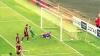 Revelaţia din Rusia: Terek a obţinut a cincea victorie a sezonului cu Rubin Kazan, scor 2-1
