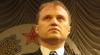Liderul de la Tiraspol promite o Transnistrie independentă