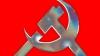 Norma privind interzicerea simbolurilor comuniste, publicată în Monitorul Oficial