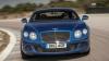 Bentley şi Porsche vor împărţi viitoarea platformă MSB