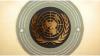 """""""Încercările diplomatice de a pune capăt violenţelor în Siria sunt imposibile """""""