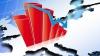 Ratingul de credit al UE, coborât de la stabil la NEGATIV