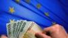 Moldova le cere europenilor încă 150 de milioane de euro pentru reparaţia drumurilor