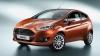 Ford Fiesta facelift - primele imagini şi informaţii oficiale