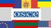 Corman: Nici americanii, nici europenii, dar nici germanii nu vin cu reţete pentru a rezolva conflictul transnistrean
