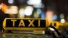 Taximetrist jefuit şi aruncat din maşină. Hoţii i-au furat 600 de euro, 100 de dolari şi 4.000 de lei