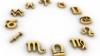 Horoscopul carierei pentru următoarea săptămână