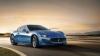 Maserati lansează un concept surpriză la Salonul de la Paris
