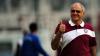 Viorel Hizo revine pentru a patra oară la FC Vaslui