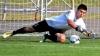 Academia a fost învinsă de Dinamo-Auto în şaisprezecimile Cupei Moldovei cu 3-2